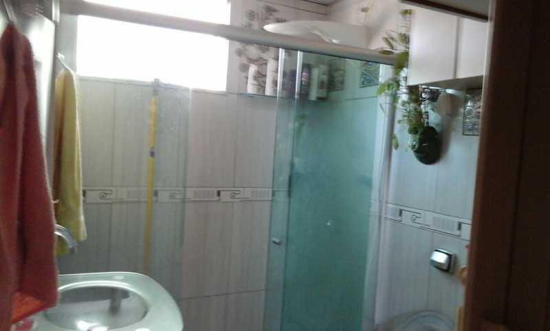 8 - Apartamento À VENDA, Engenho da Rainha, Rio de Janeiro, RJ - PPAP20201 - 9