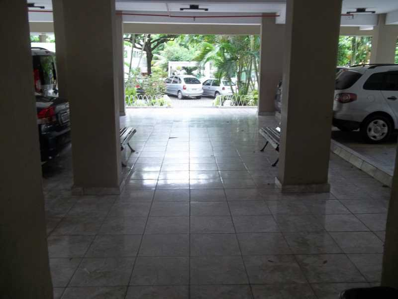 9 - Apartamento À VENDA, Engenho da Rainha, Rio de Janeiro, RJ - PPAP20201 - 10
