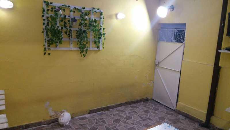 3 - Imóvel Casa À VENDA, Piedade, Rio de Janeiro, RJ - PPCA20099 - 4