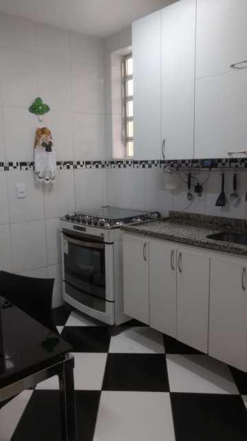 20 - Imóvel Casa À VENDA, Piedade, Rio de Janeiro, RJ - PPCA20099 - 21