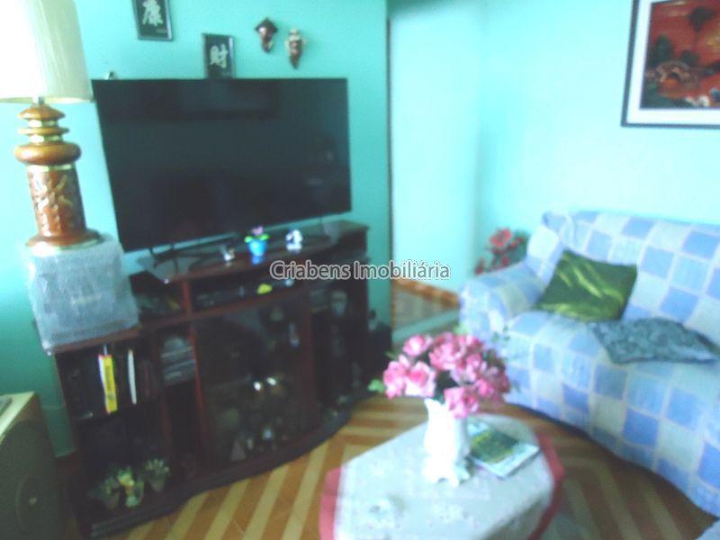 FOTO 3 - Apartamento 2 quartos à venda Abolição, Rio de Janeiro - R$ 120.000 - PA20325 - 4