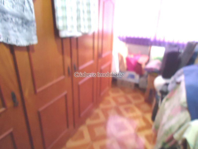 FOTO 5 - Apartamento 2 quartos à venda Abolição, Rio de Janeiro - R$ 120.000 - PA20325 - 6