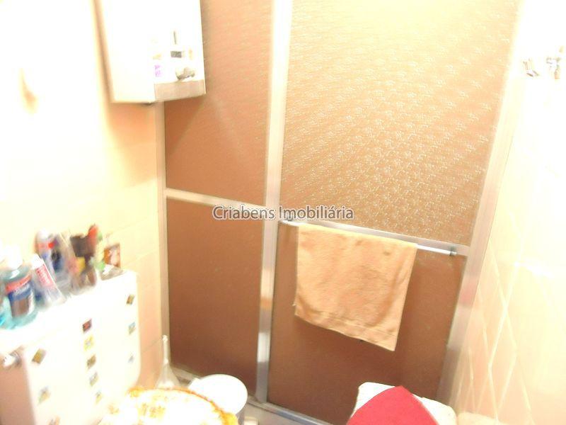 FOTO 6 - Apartamento 2 quartos à venda Abolição, Rio de Janeiro - R$ 120.000 - PA20325 - 7