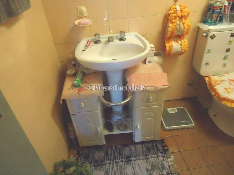 FOTO 7 - Apartamento 2 quartos à venda Abolição, Rio de Janeiro - R$ 120.000 - PA20325 - 8