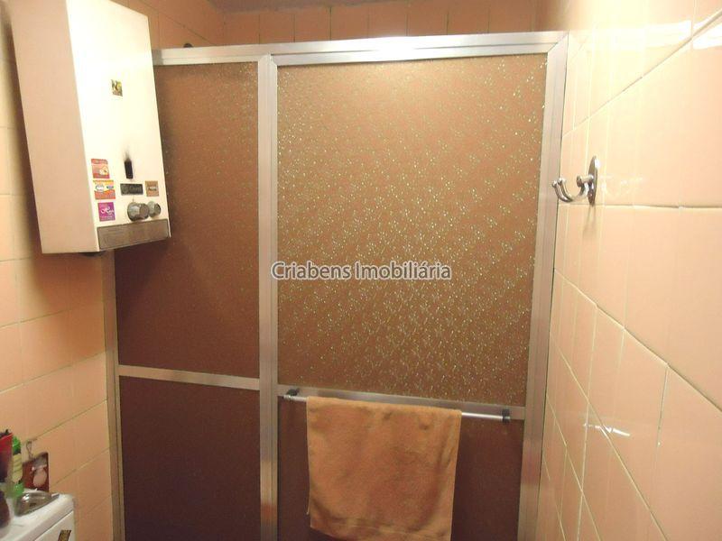 FOTO 8 - Apartamento 2 quartos à venda Abolição, Rio de Janeiro - R$ 120.000 - PA20325 - 9