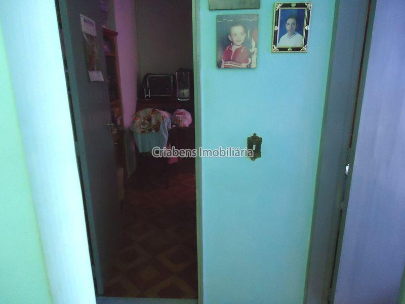 FOTO 9 - Apartamento 2 quartos à venda Abolição, Rio de Janeiro - R$ 120.000 - PA20325 - 10