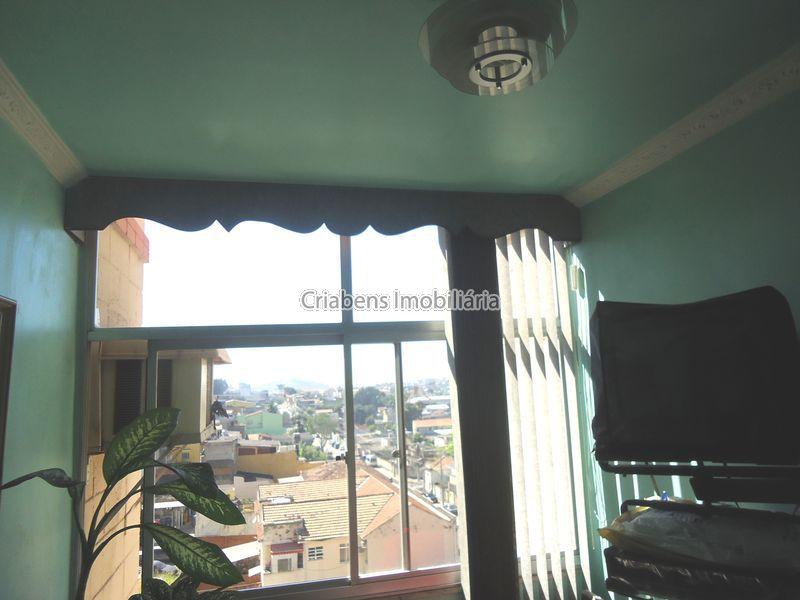 FOTO 13 - Apartamento 2 quartos à venda Abolição, Rio de Janeiro - R$ 120.000 - PA20325 - 14