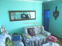 FOTO 2 - Apartamento 2 quartos à venda Abolição, Rio de Janeiro - R$ 120.000 - PA20325 - 3