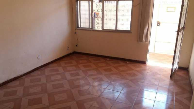 2 - Casa À VENDA, Piedade, Rio de Janeiro, RJ - PPCA30058 - 3
