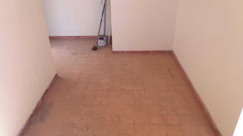 3 - Casa À VENDA, Piedade, Rio de Janeiro, RJ - PPCA30058 - 4