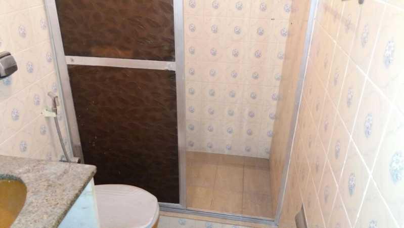 5 - Casa À VENDA, Piedade, Rio de Janeiro, RJ - PPCA30058 - 6