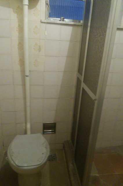 6 - Casa À VENDA, Piedade, Rio de Janeiro, RJ - PPCA30058 - 7