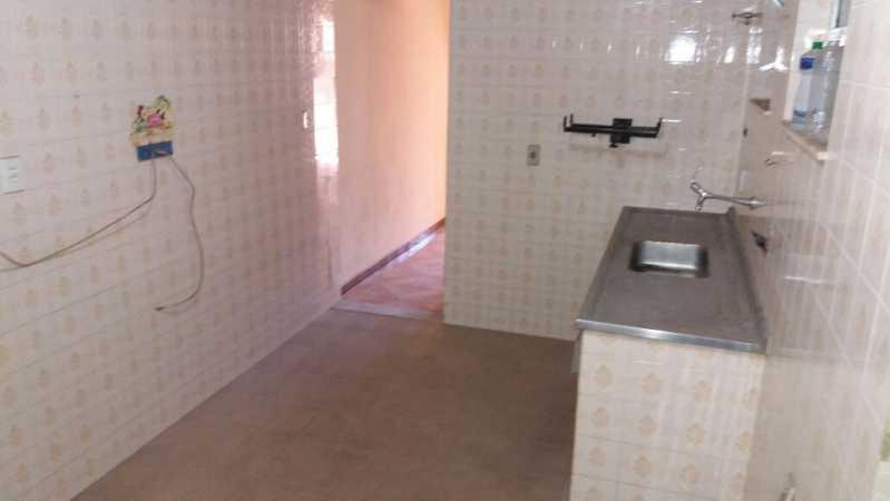8 - Casa À VENDA, Piedade, Rio de Janeiro, RJ - PPCA30058 - 9