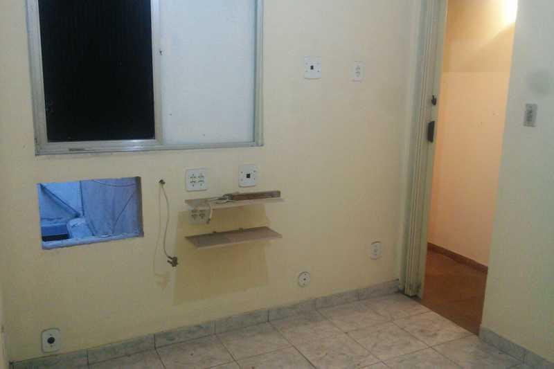 13 - Casa À VENDA, Piedade, Rio de Janeiro, RJ - PPCA30058 - 14
