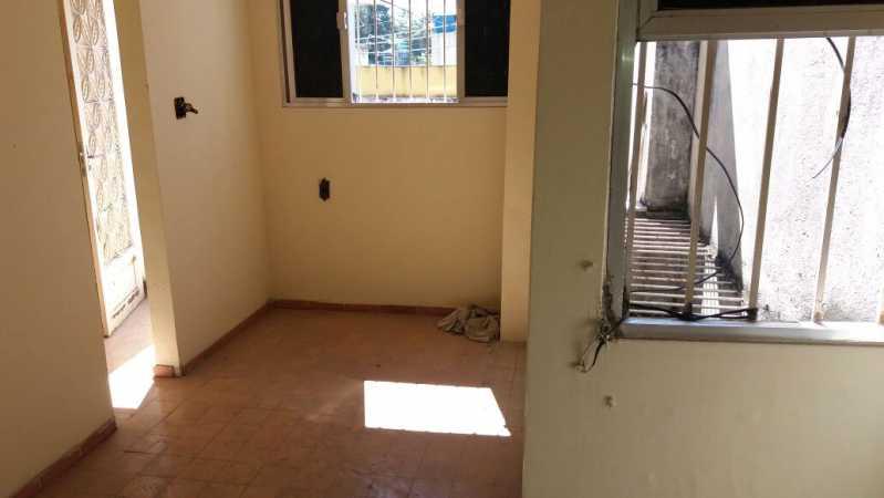 14 - Casa À VENDA, Piedade, Rio de Janeiro, RJ - PPCA30058 - 15