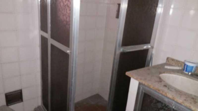 17 - Casa À VENDA, Piedade, Rio de Janeiro, RJ - PPCA30058 - 18