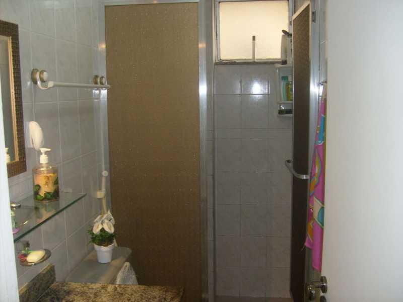 2 - Apartamento 2 quartos à venda Abolição, Rio de Janeiro - R$ 200.000 - PPAP20213 - 3