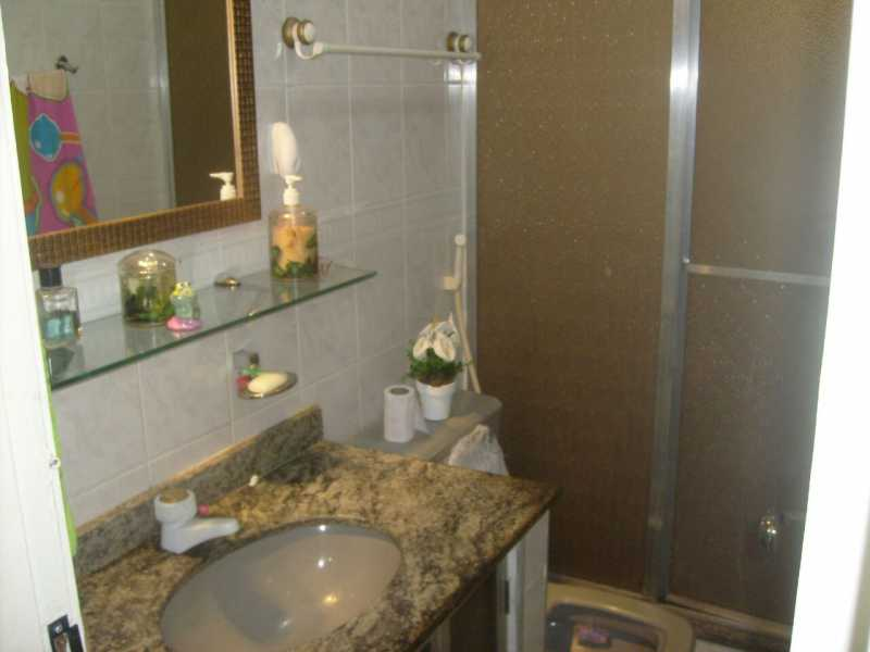 3 - Apartamento 2 quartos à venda Abolição, Rio de Janeiro - R$ 200.000 - PPAP20213 - 4