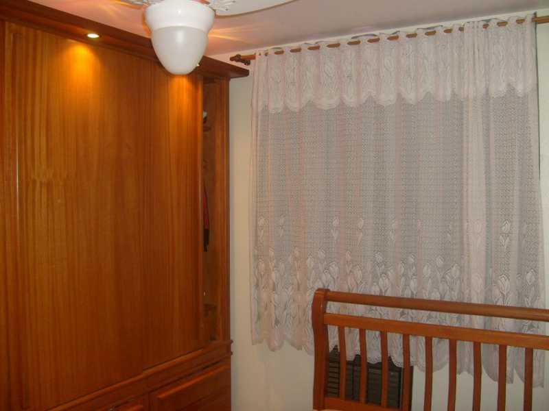 4 - Apartamento 2 quartos à venda Abolição, Rio de Janeiro - R$ 200.000 - PPAP20213 - 5