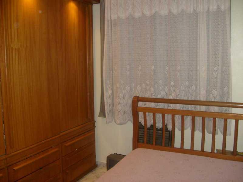 5 - Apartamento 2 quartos à venda Abolição, Rio de Janeiro - R$ 200.000 - PPAP20213 - 6