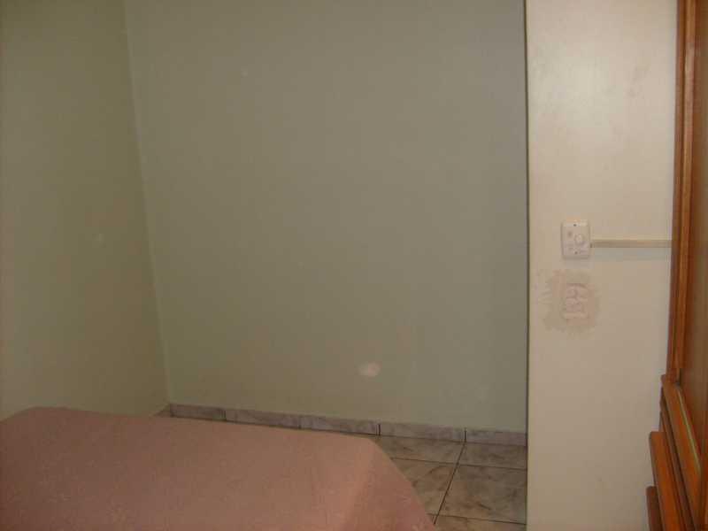 6 - Apartamento 2 quartos à venda Abolição, Rio de Janeiro - R$ 200.000 - PPAP20213 - 7