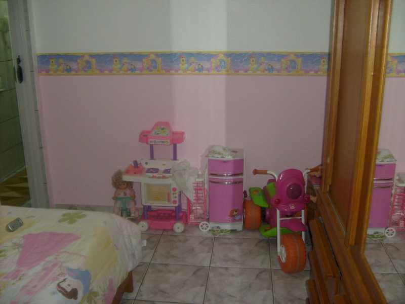 7 - Apartamento 2 quartos à venda Abolição, Rio de Janeiro - R$ 200.000 - PPAP20213 - 8