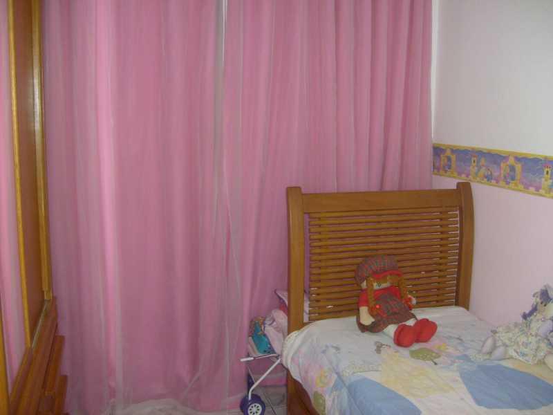 9 - Apartamento 2 quartos à venda Abolição, Rio de Janeiro - R$ 200.000 - PPAP20213 - 10