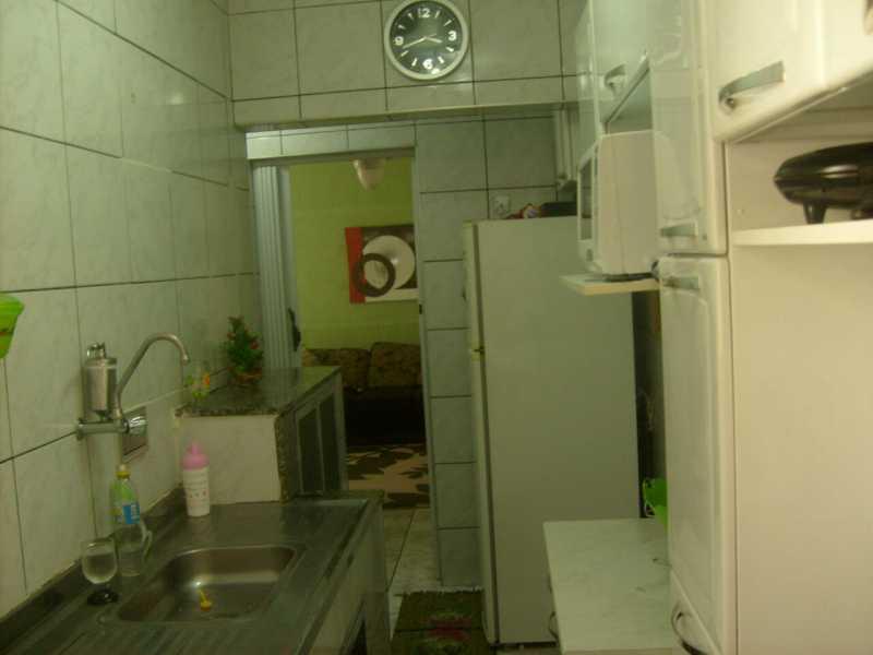 10 - Apartamento 2 quartos à venda Abolição, Rio de Janeiro - R$ 200.000 - PPAP20213 - 11