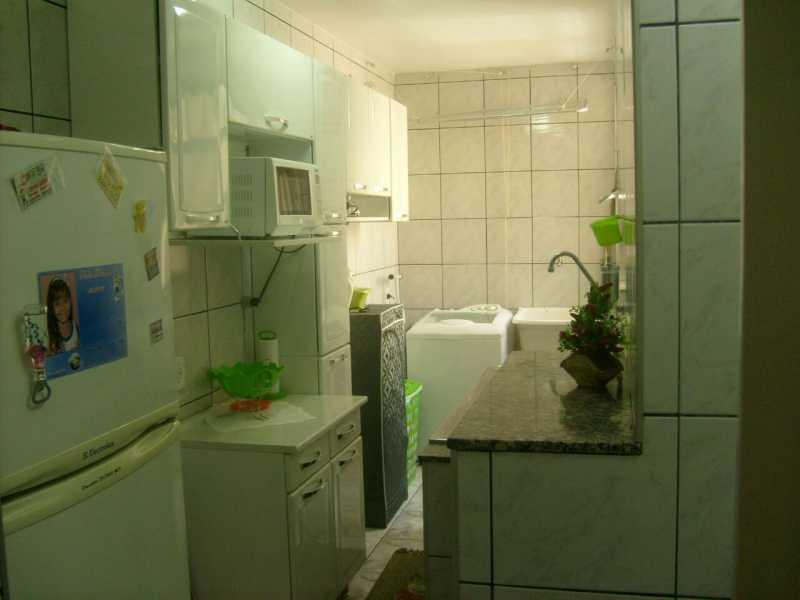 11 - Apartamento 2 quartos à venda Abolição, Rio de Janeiro - R$ 200.000 - PPAP20213 - 12