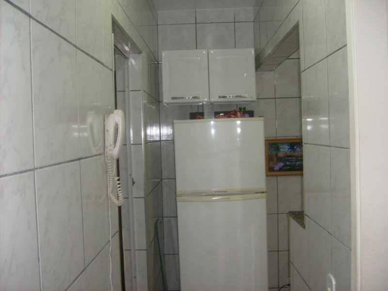 12 - Apartamento 2 quartos à venda Abolição, Rio de Janeiro - R$ 200.000 - PPAP20213 - 13