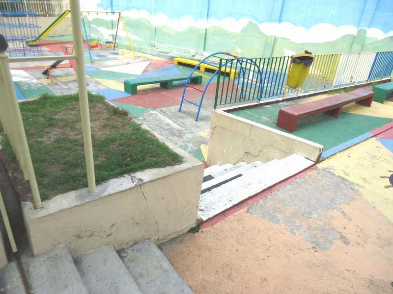 13 - Apartamento 2 quartos à venda Abolição, Rio de Janeiro - R$ 200.000 - PPAP20213 - 14