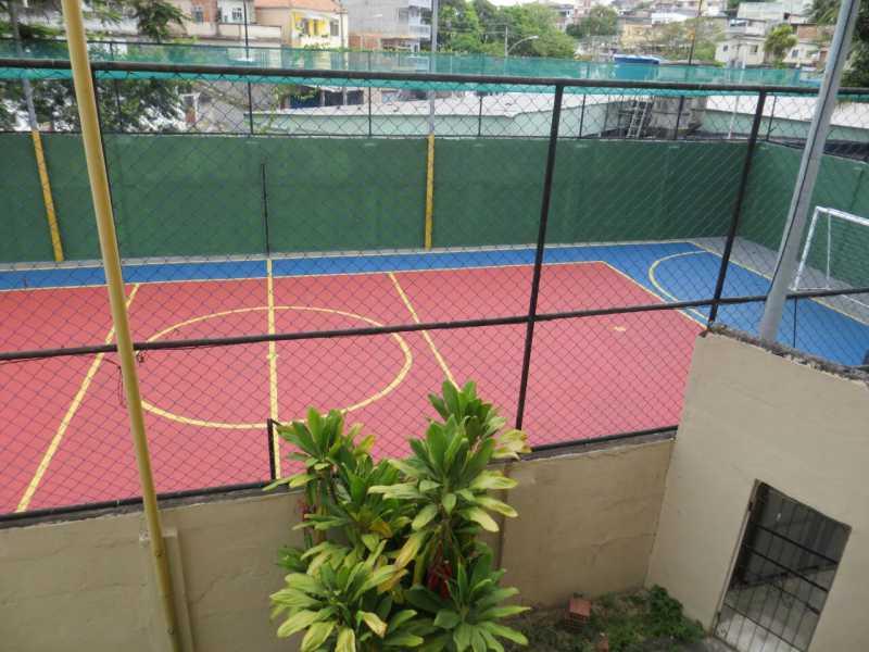 14 - Apartamento 2 quartos à venda Abolição, Rio de Janeiro - R$ 200.000 - PPAP20213 - 15