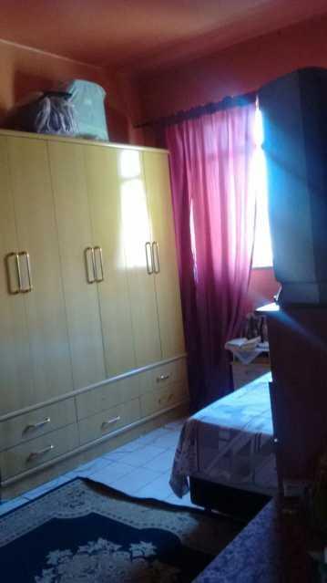3 - Casa 3 quartos à venda Tomás Coelho, Rio de Janeiro - R$ 200.000 - PPCA30059 - 4