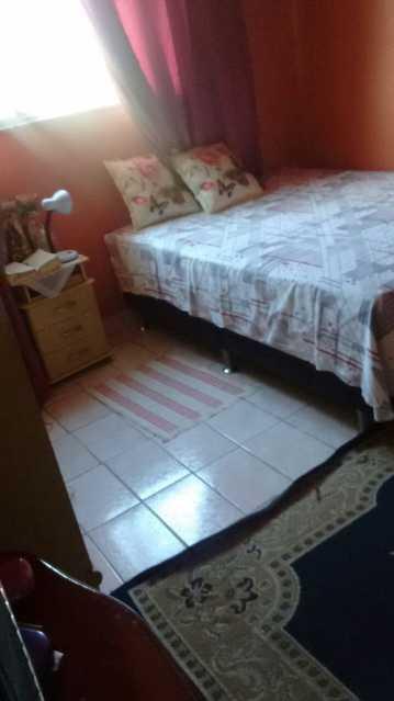 4 - Casa 3 quartos à venda Tomás Coelho, Rio de Janeiro - R$ 200.000 - PPCA30059 - 5