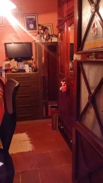 6 - Casa 3 quartos à venda Tomás Coelho, Rio de Janeiro - R$ 200.000 - PPCA30059 - 7