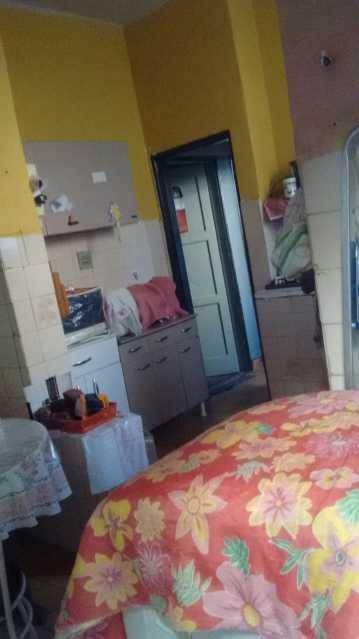 7 - Casa 3 quartos à venda Tomás Coelho, Rio de Janeiro - R$ 200.000 - PPCA30059 - 8