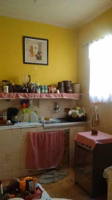 9 - Casa 3 quartos à venda Tomás Coelho, Rio de Janeiro - R$ 200.000 - PPCA30059 - 10