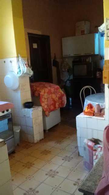 10 - Casa 3 quartos à venda Tomás Coelho, Rio de Janeiro - R$ 200.000 - PPCA30059 - 11