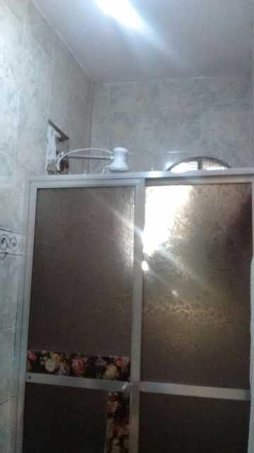 8 - Casa 3 quartos à venda Tomás Coelho, Rio de Janeiro - R$ 160.000 - PPCA30060 - 9