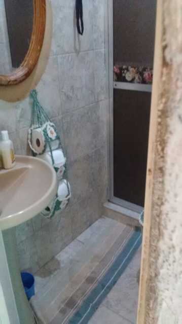 10 - Casa 3 quartos à venda Tomás Coelho, Rio de Janeiro - R$ 160.000 - PPCA30060 - 11