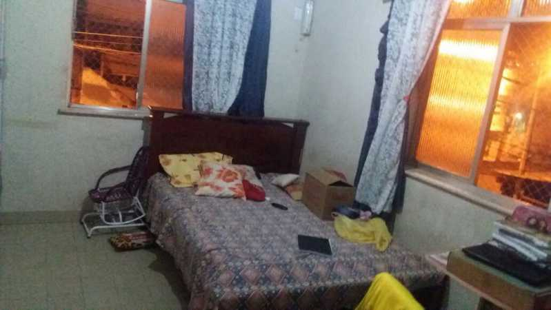 5 - Apartamento 3 quartos à venda Piedade, Rio de Janeiro - R$ 190.000 - PPAP30056 - 6