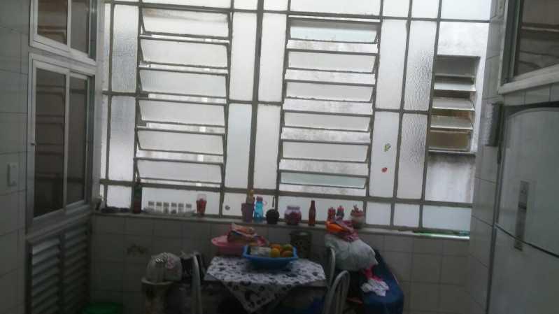 8 - Apartamento 3 quartos à venda Piedade, Rio de Janeiro - R$ 190.000 - PPAP30056 - 9