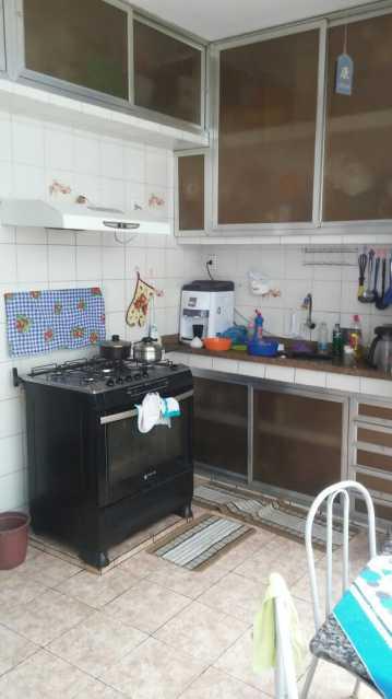 9 - Apartamento 3 quartos à venda Piedade, Rio de Janeiro - R$ 190.000 - PPAP30056 - 10