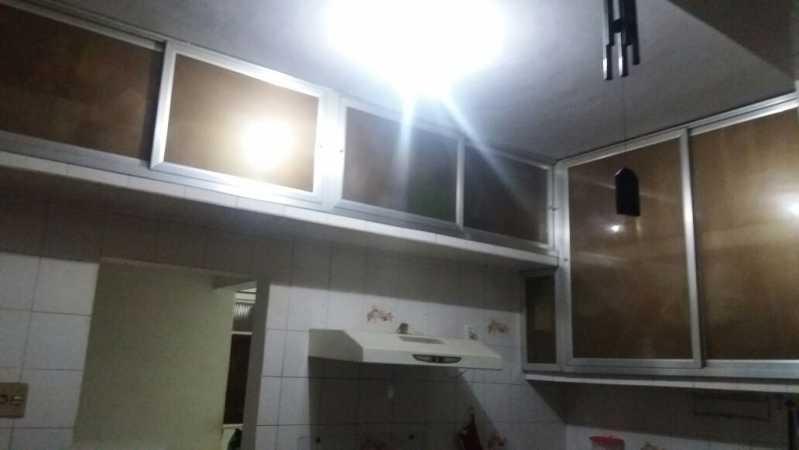10 - Apartamento 3 quartos à venda Piedade, Rio de Janeiro - R$ 190.000 - PPAP30056 - 11