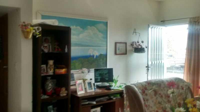 3 - Apartamento 2 quartos à venda Todos os Santos, Rio de Janeiro - R$ 370.000 - PPAP20236 - 4