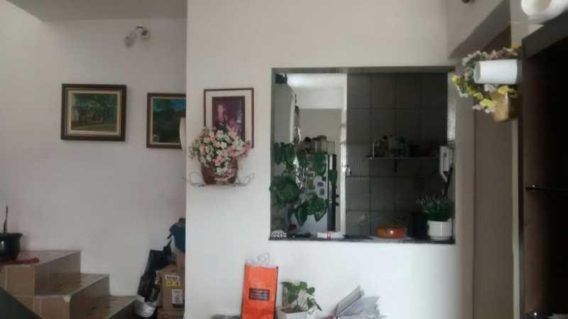 4 - Apartamento 2 quartos à venda Todos os Santos, Rio de Janeiro - R$ 370.000 - PPAP20236 - 5