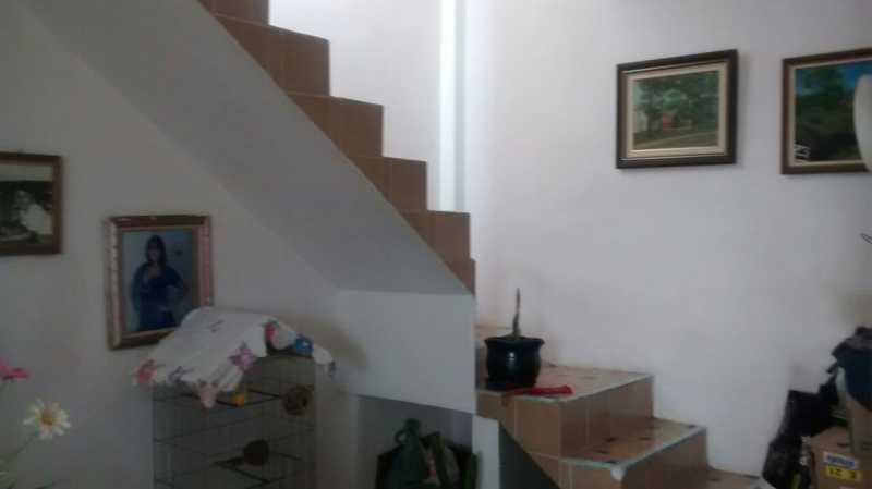 5 - Apartamento 2 quartos à venda Todos os Santos, Rio de Janeiro - R$ 370.000 - PPAP20236 - 6