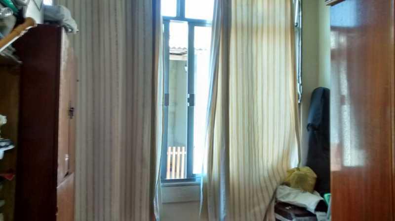 9 - Apartamento 2 quartos à venda Todos os Santos, Rio de Janeiro - R$ 370.000 - PPAP20236 - 10