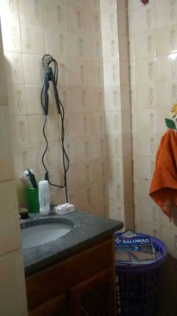 11 - Apartamento 2 quartos à venda Todos os Santos, Rio de Janeiro - R$ 370.000 - PPAP20236 - 12