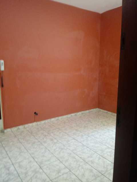 3 - Apartamento À VENDA, Pilares, Rio de Janeiro, RJ - PPAP20238 - 4
